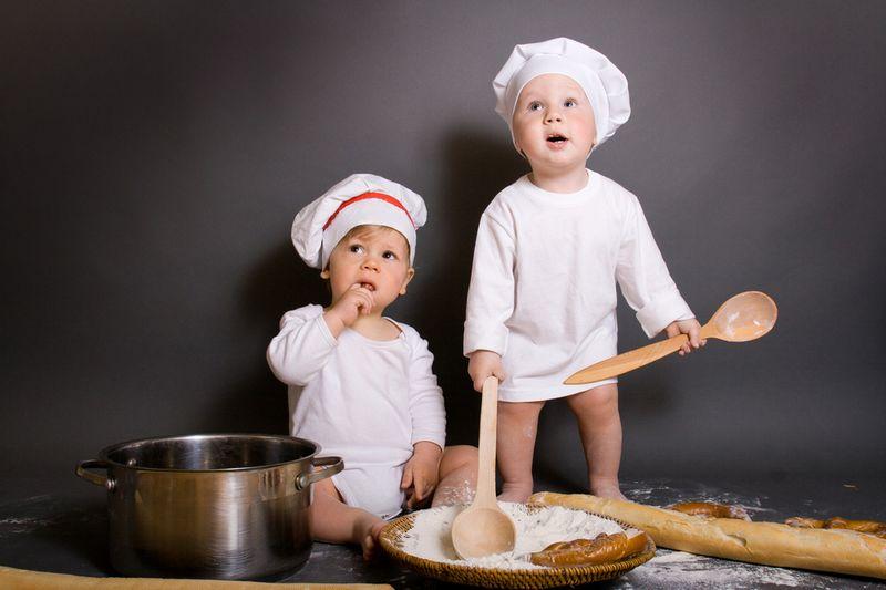 diventare-chef-annamariabisceglia