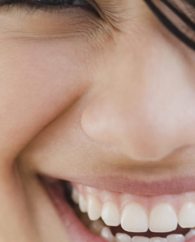 eventi-donne-e-sorrisi-annamariabisceglia