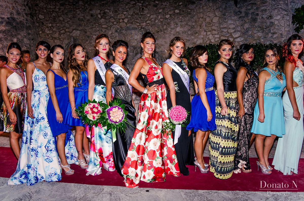 Miss Monte 2017